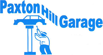 Paxton Hill Garage Ltd – Car Mechanic St Neots, Cambs