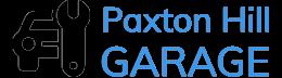 Paxton Hill Garage Ltd – Car Mechanic St Neots, Cambs